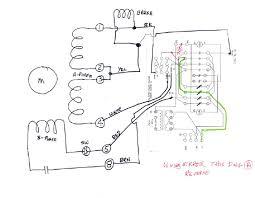 baldor motor capacitor wiring diagram in addition to electric ac motor reversing switch wiring diagram at Baldor Drum Switch Wiring Diagram