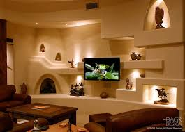 Small Picture 52 best Living room images on Pinterest Tv walls Live and Drywall