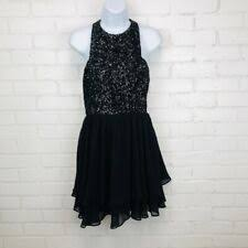 Regular Size Abyss By Abby Clothing For Women For Sale Ebay