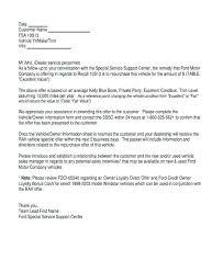 Sample Job Offer Letter From Employer Template Word For