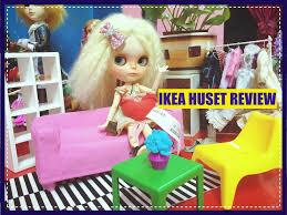 ikea huset doll furniture. Ikea Huset Sofa Review Doll Furniture E