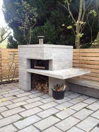 design backyard pizza oven ovens large and pizza ovens for backyard tyres2c