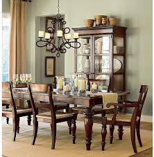 dining room decorating ideas on a budget. ideas dining room decor home modern interior design beautiful decorating on a budget e