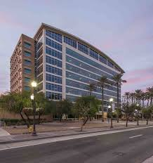 new adp office to bring jobs to tempe my local news ducey today announced that adpreg will open a new location in tempe arizona in the spring of 2017 this new office will create up to 1 500 new jobs and