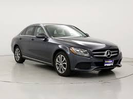Search new and used cars, research vehicle models, and compare cars, all online at carmax.com. Used 2016 Mercedes Benz C300 For Sale