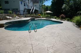 inground pools. In-Ground Pools Inground Pools