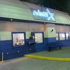 Avis Car Rental (Now Closed) - 4000 Mannheim Road (SE corner of O'Hare  Airport), Franklin Park
