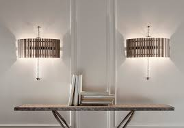 feature wall lighting. Attractive Large Wall Lights Brushed Chrome Soul Speak Designs Feature Lighting