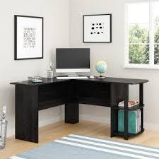 excellent desk office. Strikingly Ideas Desk For Home Office Excellent Decoration Desks Amp Computer Tables