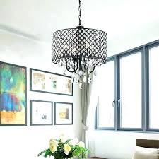 drum lights for dining room 4 light drum chandelier acceptable dining room pendants lighting for drum