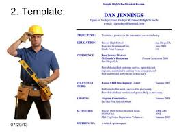 entry level construction worker resume sample laborer templates .  construction site supervisor resume template family laborer sample general  worker .