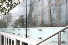 frameless glass railing system glass railing system glass railing systems fsc frameless glass clamp railing system frameless glass