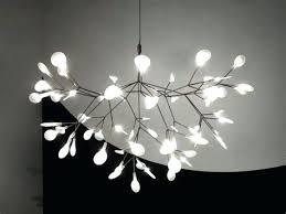 white modern chandelier chandelier outstanding contemporary chandeliers sputnik modern white glass chandelier white modern chandelier