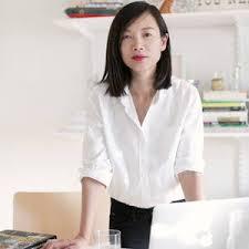 Bonnie Tsang   Saatchi Art