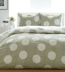 city scene bedding medium size of bedroom twin duvet cover awesome city scene bedding sets city