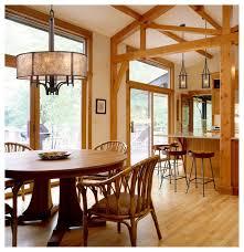 awesome rustic dining room lighting elk 150346 barringer aged bronze 6 light chandelier dining room chandelier lighting i30 lighting