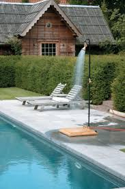 Outdoor Shower Best 25 Portable Outdoor Shower Ideas Only On Pinterest Hot Tub