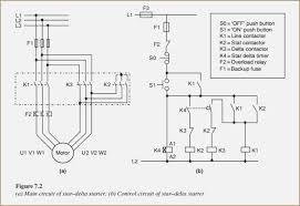 wiring diagram for star delta motor starter tangerinepanic star delta starter to motor wiring diagram