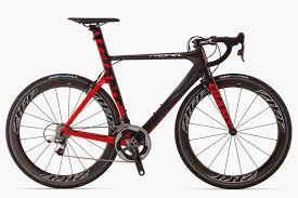 All About Road Bike Giant Road Bike Guide And Sizing