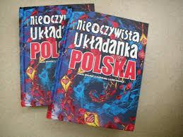 Licytuj z nami na WOŚP! – www.mgok.sompolno.pl
