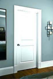 internal doors with glass panels bq interior doorway ideas painting best unique door designs do