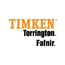 timken bearing logo. timken bearing isolators logo l