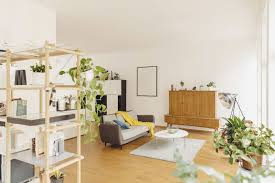 simple arranging living room. Living Room:Simple 20 X 12 Room Arrangements Home Interior Design Simple Contemporary To Arranging