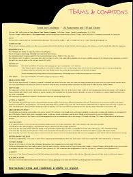 cranbrook school sydney admissions essay