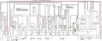 wiring diagrams freightliner motorhome freightliner air tank winnebago repair manuals at Motorhome Wiring Diagram