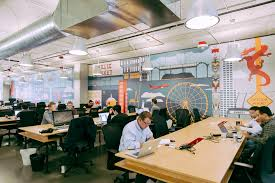 home office office space ideas best home office design small office space decorating ideas office best office space design