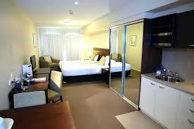 3 Bedroom Apartments In Dc Walk Up Apartment Floor Plans Studio 1 2