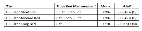 Truck Bed Dimensions Pixelclub Info