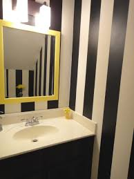 Black And White Bathroom Decor Bathroom White On White Bathrooms Black White Bathroom