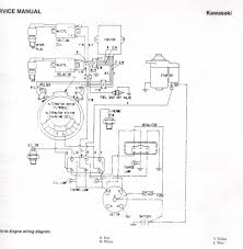 Lt180 John Deere Wiring Diagram