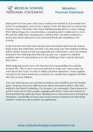 cheap thesis proposal ghostwriter website usa popular school essay resume objective examples librarian schizoaffective disorder case allstar construction writing a resume for teaching english abroad