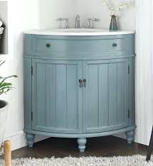 small corner bath vanities small corner bathroom vanity sink installing with inspirations small corner bath cabinet