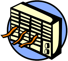 central air conditioner clipart.  Air AirConditioners And The Law Inside Central Air Conditioner Clipart