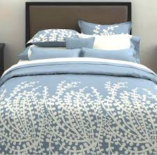 full size of modern duvet cover sets canada contemporary duvet covers queen modern duvet covers canada