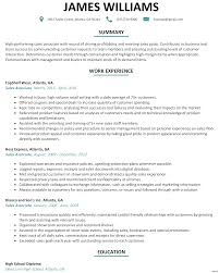 Job Description Of Sales Associate For Resume Sample Resume For Sales Associate Job Description Skills 24a Free In 23