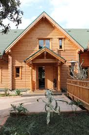 Wooden Houses Designs In Kenya Lower Kabete The Othaya Group