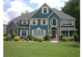 exterior paint colors for colonial style house. virtual house paint colors best exterior for houses colonial style l