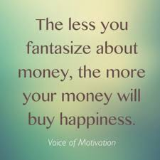Quotes About Money And Happiness How Money Can Actually Buy You Happiness Voice of Motivation 42