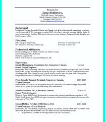 Gas Plant Operator Cover Letter Autoplant Piping Designer Cover