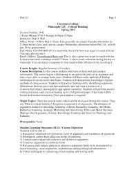 Essay About Critical Thinking Essay On Critical Thinking Essay Birdie