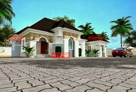 architectural designs for duplex house in nigeria design for home