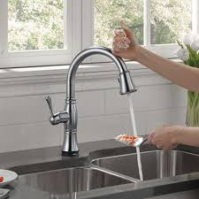 Best Kitchen Sinks And Faucets Kitchen Faucets Quality Brands Best