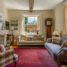 country living room designs. Brilliant Designs Neutral Country Living Room With Antique Clock In Country Living Room Designs N