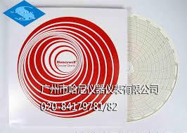 Honeywell Chart Paper Honeywell Chart Recorder Paper And Pen Supplies 30755317