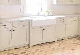 Kitchen Sink Base Cabinets Farmhouse Sink Base Cabinet For Kitchen Kitchen Ideas