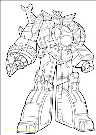 Lego Power Rangers Coloring Pages Power Rangers Colouring Pages